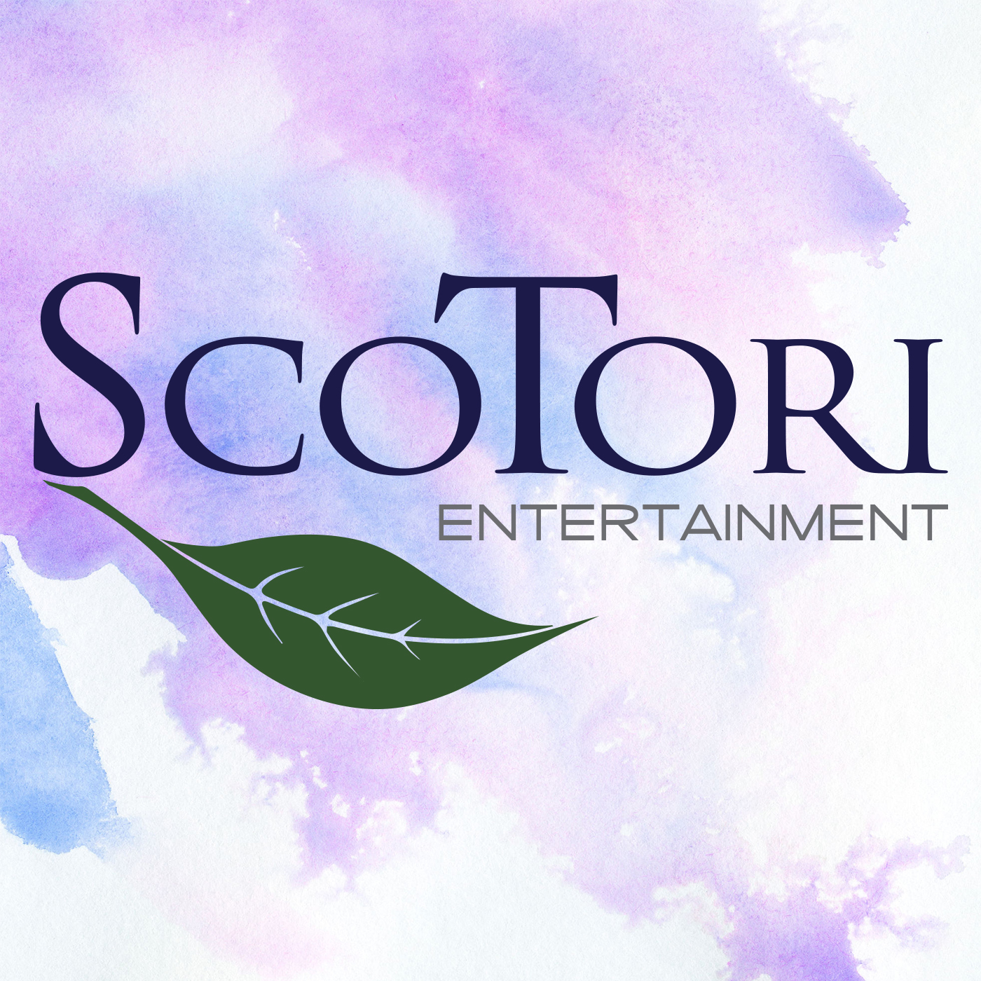 ScoTori show art