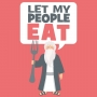 Artwork for Should You Go Vegan?