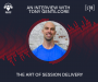 Artwork for Tony Gentilcore: The Art of Session Delivery
