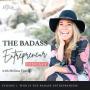 Artwork for Who's the Badass Entrepreneur?