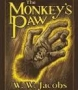 Artwork for THE MONKEY'S PAW by W.W. JACOBS