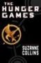 Artwork for The Hunger Games by Suzanne Collins
