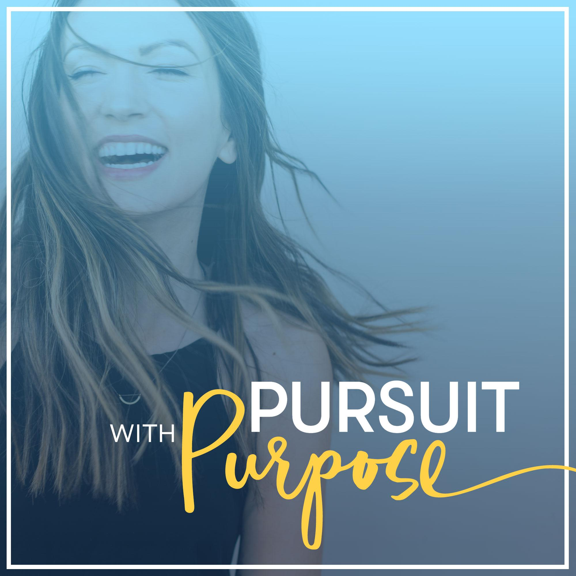 The Secret to Discovering Which Patterns You're Creating That are Keeping You From Your Highest Self, with Leesa Renee Hall