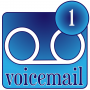 Artwork for You Have (1) New Voicemail From Mariela Williams