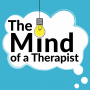 Artwork for The Mind of A Therapist Introductory Interview with Marcus Earle, PhD, LMFT, CSAT, S-PSB