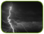 Artwork for Lightning Safety: Keeping Safe When Working Outdoors