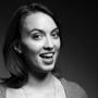 Artwork for Ruby Willmann: Teaching to Lead
