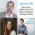 106: How to be a COMPLETE HUMAN with Evan Demarco and Janna Breslin show art