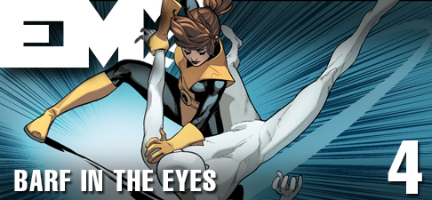 OT: Earth's Mightiest Podcast - Page 3 Emxep04_episode_banner