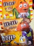 Artwork for 092 - On Halloween M&Ms, Dried Indian Snacks, and Sour Popcorn
