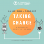 Artwork for Taking Charge Intro Episode