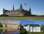 Artwork for Ep. 270 - Haunted Castles of Denmark