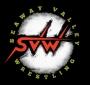 Artwork for Al Allaire (Seaway Valley Wrestling Owner) 1-29-2019