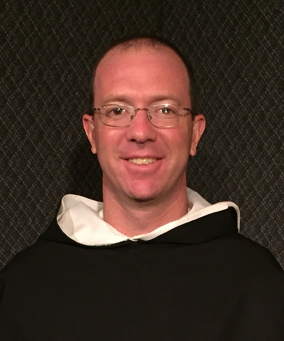 Vocations Focus - DEC. 7th