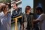Artwork for BAMPodcast- The Walking Dead Season 8 Review