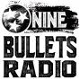 Artwork for Ninebullets Radio - An Americana Music Podcast: Episode 06