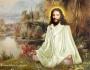 Artwork for The Lost Teachings of Jesus