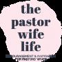 Artwork for 068: Kat Miller - Living a Missional Pastor Wife Life