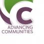 Artwork for Advancing Communities: Reverend Terrence Keeling