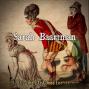 Artwork for S12E02 The Story of Sarah Baartman