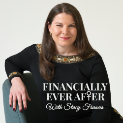 Financially Ever After: What Makes a Really Great (Divorce) Lawyer?
