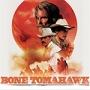 Artwork for 56 - Bone Tomahawk
