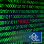 Artwork for Fraud Prevention