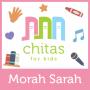 Artwork for Morah Sarah - Chanukah Story - Thursday Parshas Mikeitz