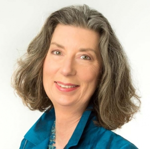 Ep:69 Beverly Meyer on Thyroid, Stress, and Anxiety