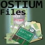 Artwork for Ostium Hit Half a Million Downloads So Here's a Special Ostium File For You!