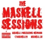 Artwork for The Maskell Sessions - Ep. 294