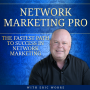 Artwork for Week 16 - The Fastest Path to Success in Network Marketing