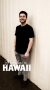 Artwork for Tanner Cyr is now Homeless In Hawaii!!!