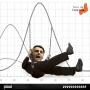 Artwork for #98: Bolsonaro enfrenta o Supremo enquanto mortes batem recorde