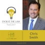 Artwork for Chris Smith - Your Firm App - Episode 153