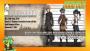 Artwork for Anime Central