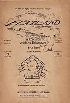 Hiber-Nation 63 -- Flatland Part 1 Sections 3 & 4