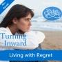 Artwork for Living with Regret