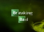 Artwork for OV012 – Bonus Ep – Breaking Bad – The Final Episodes Part 1