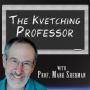 Artwork for Schadenfreude -  Finding Pleasure in Someone Else's Kvetch
