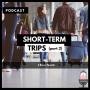 Artwork for Bonus: Short-term Trips Pt. 2