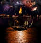 Artwork for Episode - 40: Saying Goodbye to Illuminations Reflections of Earth.