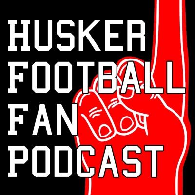Husker Football Fan Podcast show image