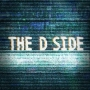 Artwork for The D Side Episode 7- Turning Tables- The Quentin Harrison Interview