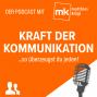 Artwork for 012 - Dominik Fürtbauer - Multiunternehmer & Network Marketing Professional