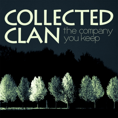 Collected Clan: The Company You Keep show image