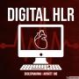 Artwork for Avsnitt 186 - Digital HLR