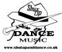 Artwork for Shut Up And Dance Showcase