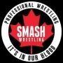 Artwork for Smash Wrestling/Alpha 1 Preview Special