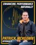 Artwork for PMPC031: Patrick McKeown